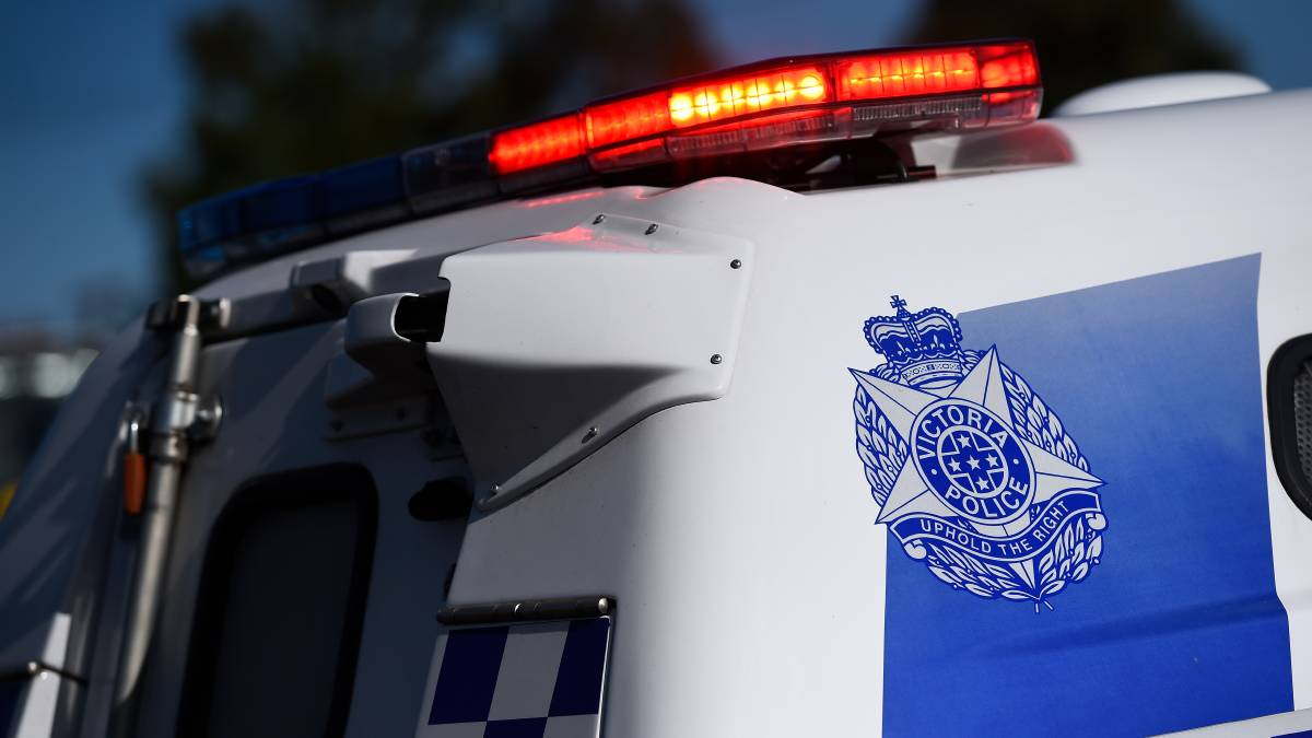Police officer suspended and charged over driving incidents