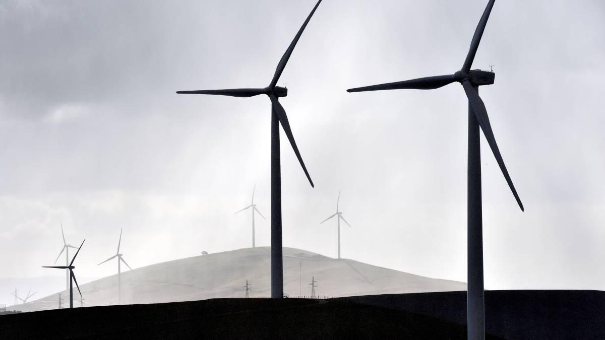 Senate wind report slammed for bias