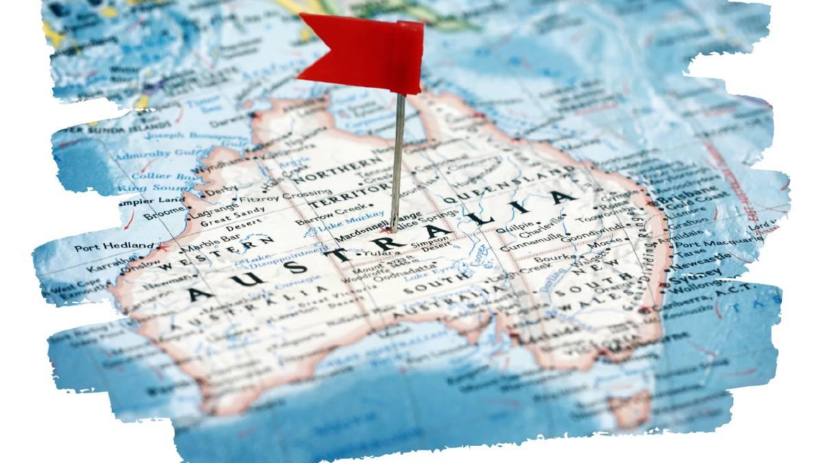 All The Covid 19 Border Restrictions Across Australia The Courier Ballarat Vic