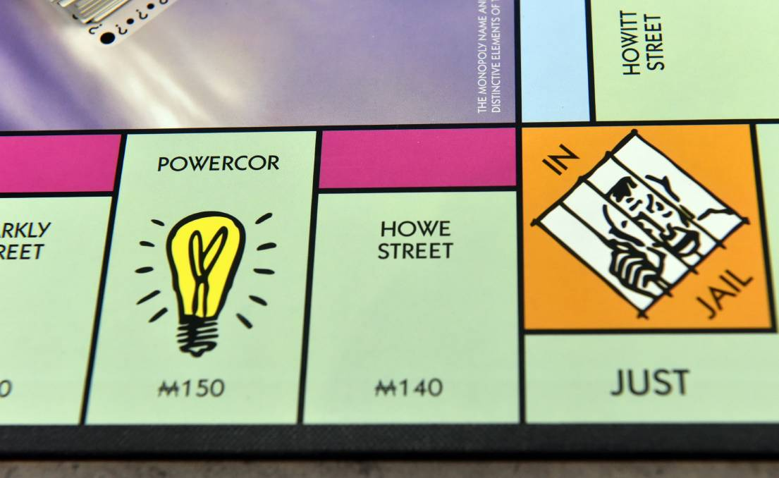 Board Games Ballarat