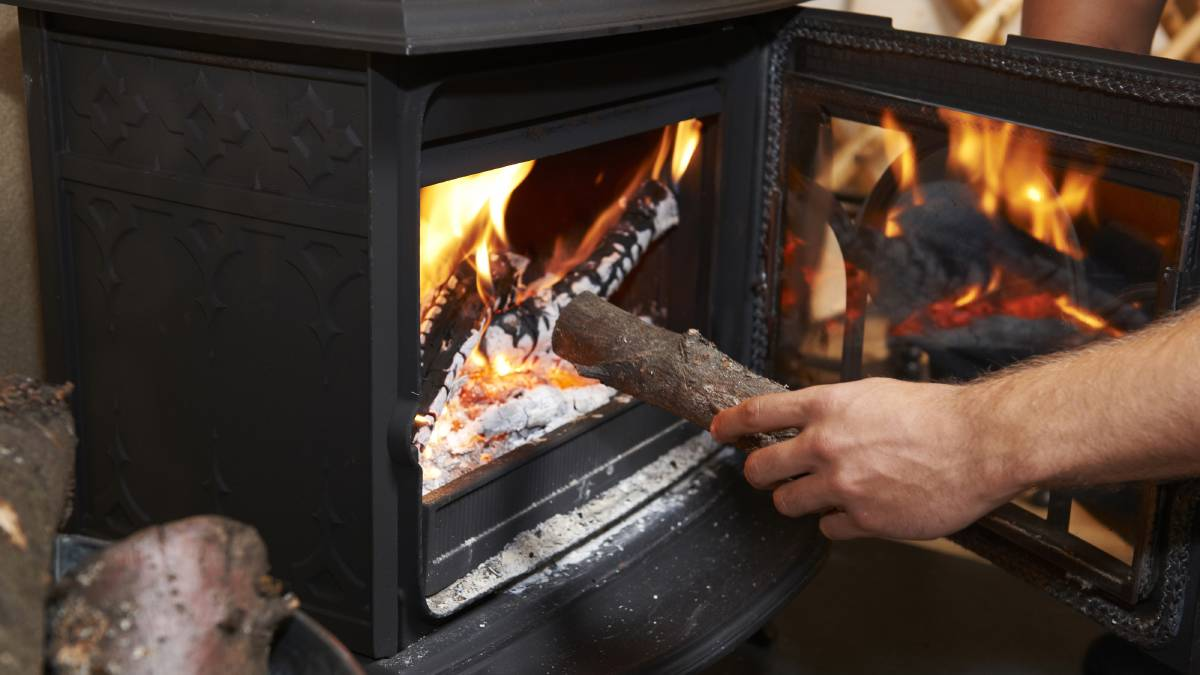 Is your home fire safe this winter?